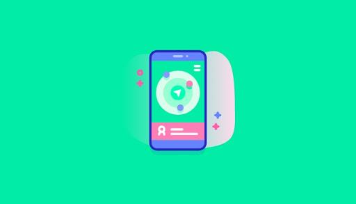 Bagaimana Cara Stop Paket Telkomsel?