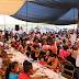 Atiende Jesús de la Garza demandas de las familias del Poblado Higuerillas