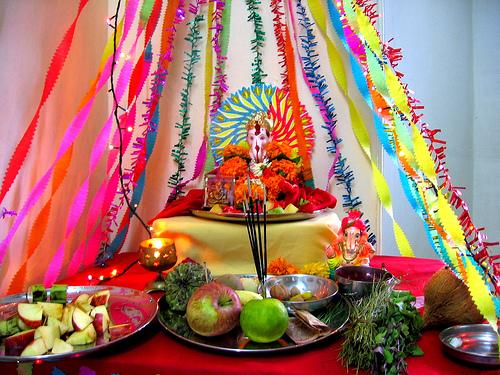 Siddhivinayak Hd Wallpaper Download Bhagwan Ji Help Me Ganpati Decoration Ideas Ganesh