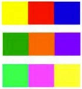 contraste-de-colores