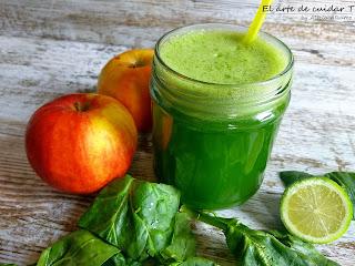 zumo fruta, verdura, sin azúcar, sin gluten, sin lactosa, fresco, hidratante, saciante