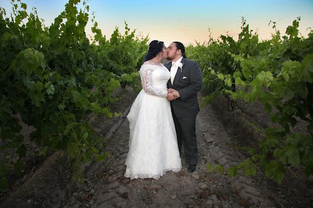 Fresno wedding photographers, fresno wedding photographer, central california wedding photographers, california wedding photographers