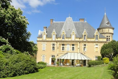 chateau-urbilhac-lamastre