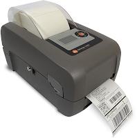 Datamax-O'Neil E-Class Mark III Professional+