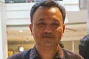 DPMPTSP Kota Denpasar Rancang Sistem Perijinan Terintegrasi