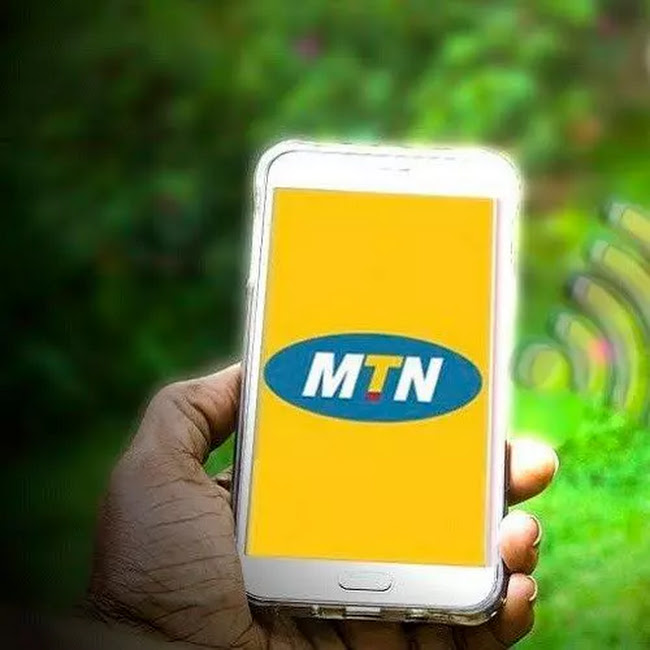 MTN 0.0kb Unlimited Free Browsing Cheat Using Tweakware