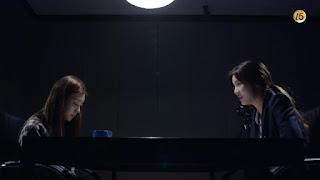 Sinopsis Criminal Minds Episode 15 Bagian Kedua