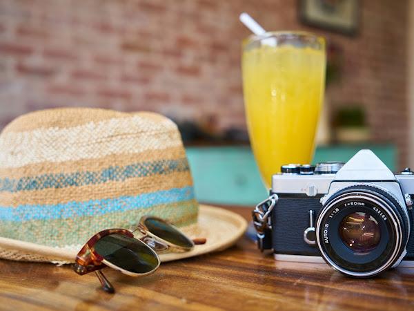 Liburan ke Bali Pakai Traveloka