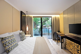Hotel Jobs - Purchasing, Store at Jambuluwuk Oceano Seminyak Hotel