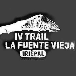https://calendariocarrerascavillanueva.blogspot.com/2019/10/iv-trail-la-fuente-vieja-2020.html