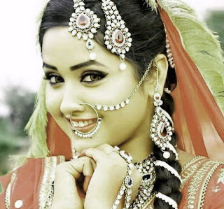 Latest Bhojpuri Actress HD Photos Pics Images Download82