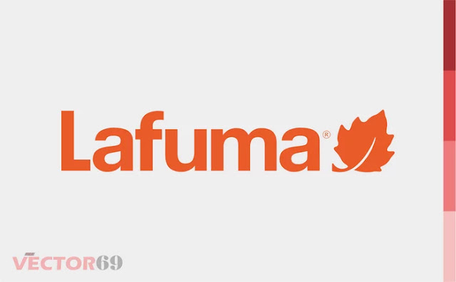 Lafuma Logo - Download Vector File PDF (Portable Document Format)