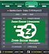 Zoom Livescores | Zoom Soccer Livescore