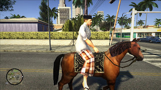 Gta San Andreas India Mod Download For Pc GTA INDIA 10 First EVER