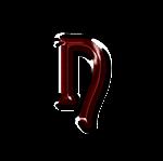 , алфавиты с эффектами, буквы, урасивые алфавиты, для веб-дизайна, оформление сайтов, оформление блогов, азбука, латиница, кириллица, алфавиты декоративные, буквы декоративные, оформление, декор графический, алфавиты с текстурами, алфавиты разноцветные, буквы разноцветные для детей,
