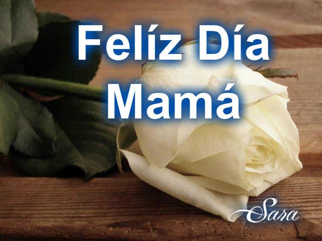 imagenes de amor para mamá