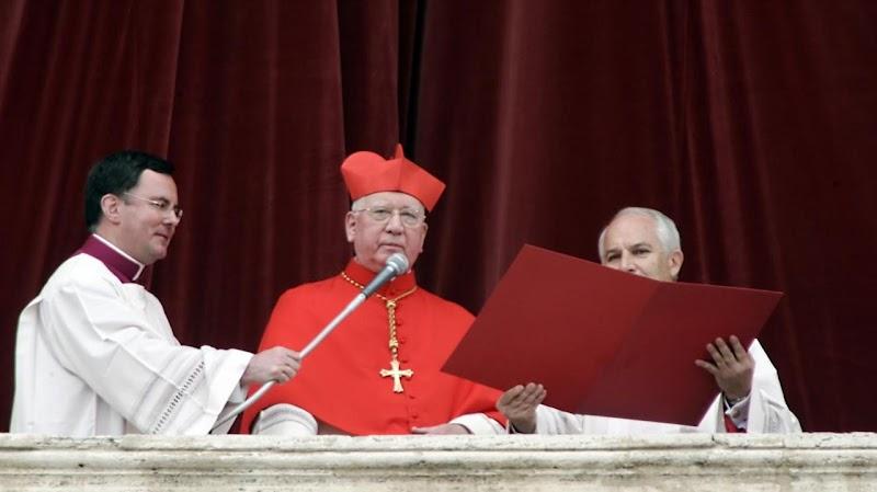 Gobierno expresa condolencias por fallecimiento del Cardenal Jorge Medina