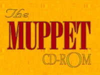 https://collectionchamber.blogspot.com/2019/12/muppets-inside-muppet-cd-rom.html