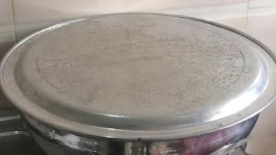 How-To-Make-Chicken-Biryani-Recipe