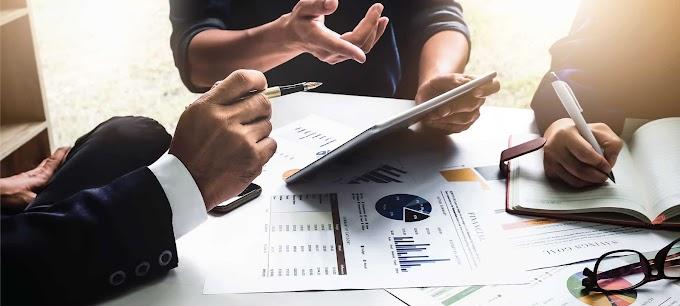 Tip Melindungi Aset Perusahaan