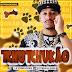 Tchutchukão cd promocional 2017