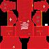 Kit DLS Persija Jakarta 2020 Shopee Liga 1 - Kit Dream League Soccer 2019