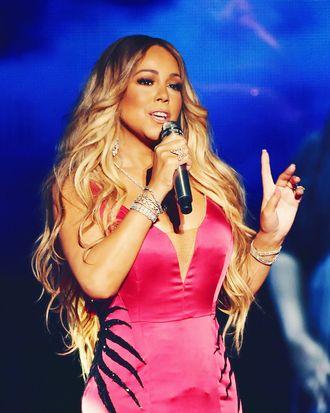 Mariah Carey: Η αδελφή της κατηγορεί τη μητέρα τους για κακοποίηση