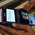 Government encouraging Digital transactions by limiting charges on electronic fund transfer