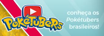 PokéTubers!