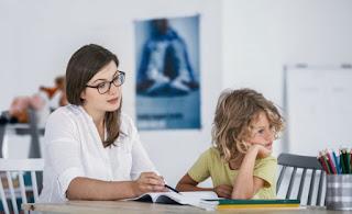 Hiperaktivite Bozukluğu ile ilgili aramalar yetişkinlerde dikkat eksikliği ve hiperaktivite bozukluğu  dikkat eksikliği ve hiperaktivite bozukluğu testi  dikkat eksikliği ve hiperaktivite bozukluğu nedenleri  dikkat eksikliği ve hiperaktivite bozukluğu olan çocuğa nasıl davranmalı  dikkat eksikliği ve hiperaktivite bozukluğu kitap  dikkat eksikliği ve hiperaktivite bozukluğu tedavisinde kullanılan ilaçlar  dikkat eksikliği ve hiperaktivite bozukluğu bitkisel tedavisi  dikkat eksikliği ve hiperaktivite bozukluğu slayt