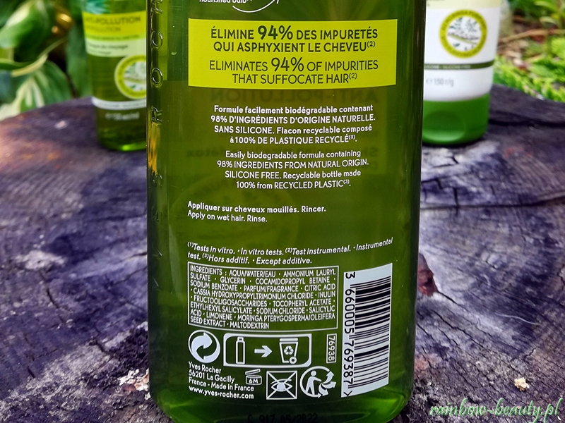 szampon-micelarny-yves-rocher-detoks-moringa-opinie