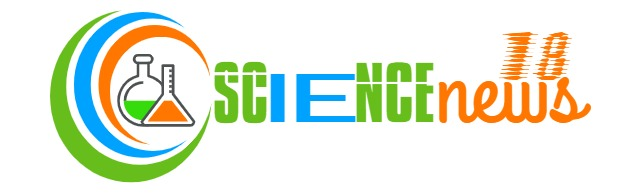 Sciencenews18 - Be update about science