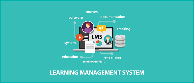 How can LMS Benefit Your Small Business?