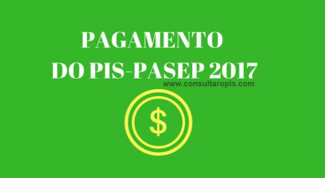 Pagamento do PIS-PASEP incia dia 27 de julho
