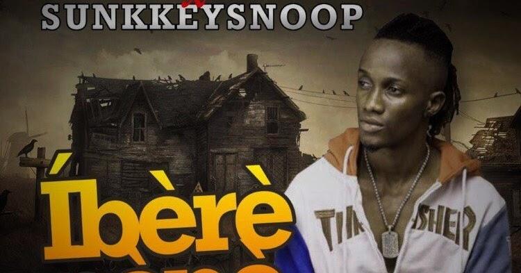 Mixtape: DJ Que Ft Sunkkeysnoop [ IberePepe Mixtape