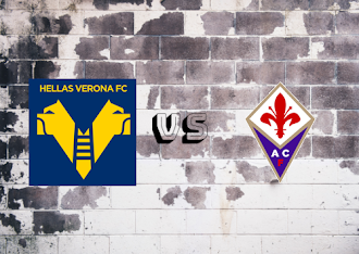 Hellas Verona vs Fiorentina  Resumeny goles