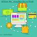 Affiliate Marketing Kya Hai in Hindi | Affiliate Marketing क्या है जानिए हिंदी में
