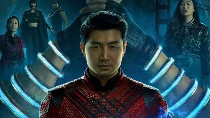 'Shang-Chi' domina bilheteria nacional durante mais uma semana