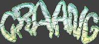 CRAANG logo
