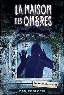 https://lesreinesdelanuit.blogspot.com/2018/03/la-maison-des-ombres-t2-cache-cache.html