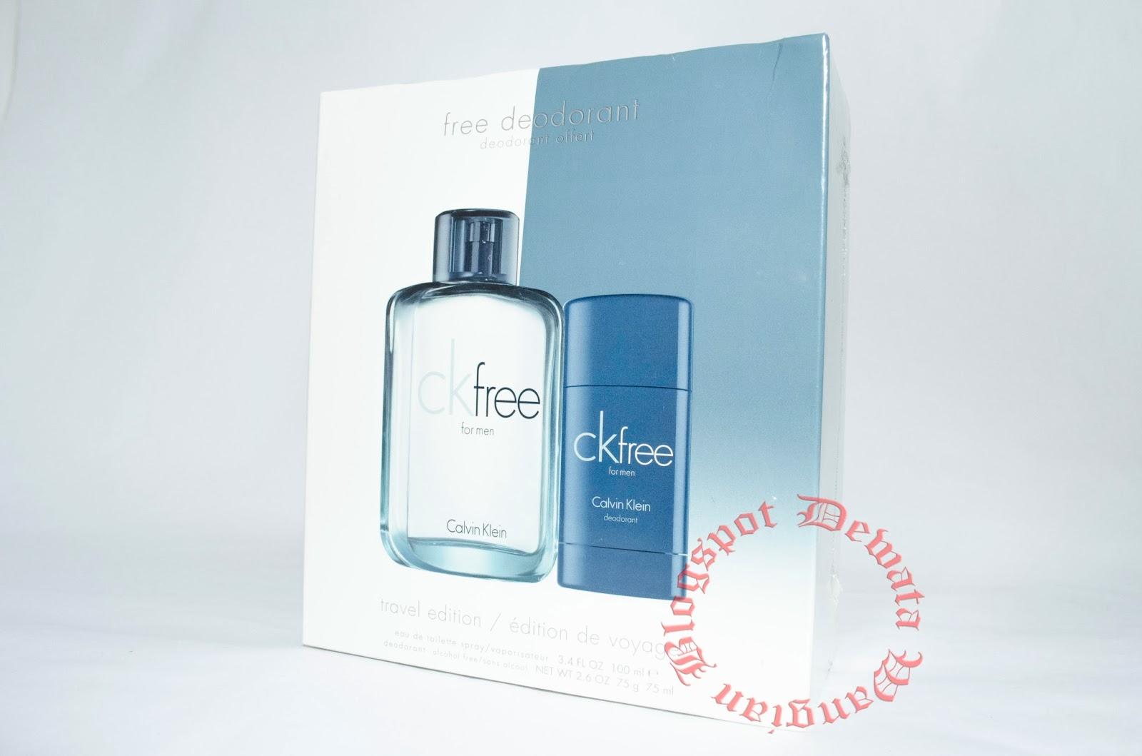 Health & Beauty Lacoste Essential Eau De Toilette Pour Homme 125 Ml New & Boxed Carefully Selected Materials