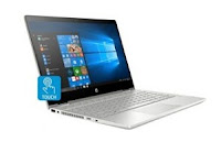 HP Pavilion Download Driver, HP Pavilion 14 Driver, HP Pavilion 14-cd1000 Windows 10