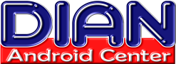 Dian Android Service Center