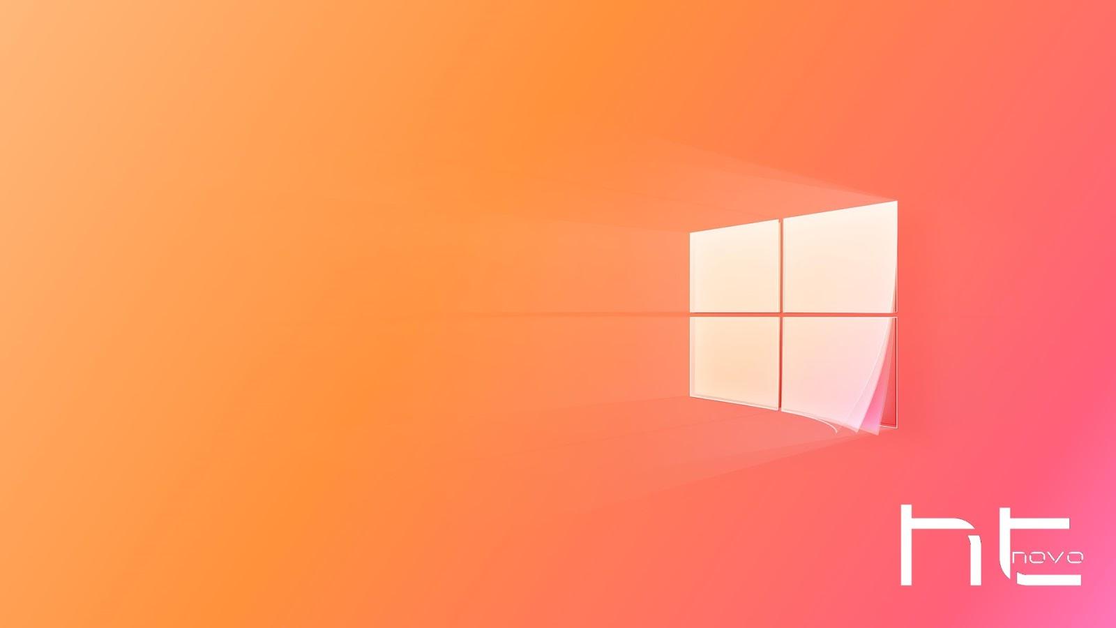 Windows 10 Insider Preview - Build 20152 | Novità