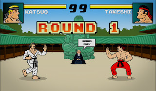 https://www.scirra.com/arcade/fighting-games/karate-beat-off-14462
