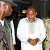 READ HERE: THE BAIL CONDITIONS FOR NNAMDI KANU'S RELEASE