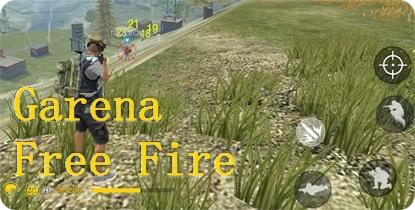 Bagi-bagi Tips Main Free Fire Garena Bagi Pemula