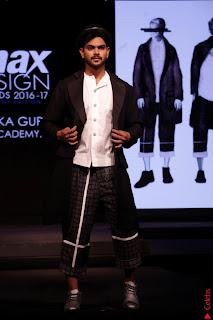The Max Design Awards 2017 Grand Finale (76).JPG