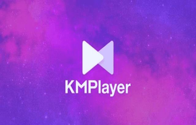 تحميل برنامج KMPlayer للكمبيوتر برابط مباشر