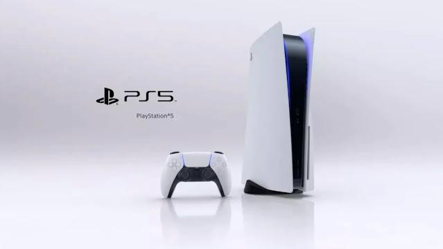 PlayStation 5 vs Xbox Series X: Full Comparison